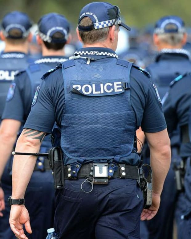 AustralianCop_Site.jpg