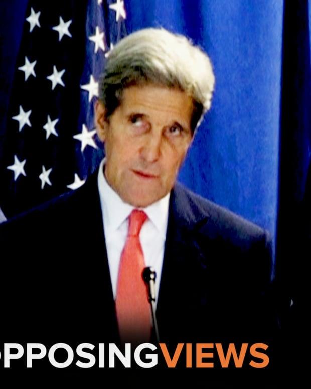 Thumbnail_KerryIsrael_10_14.jpg