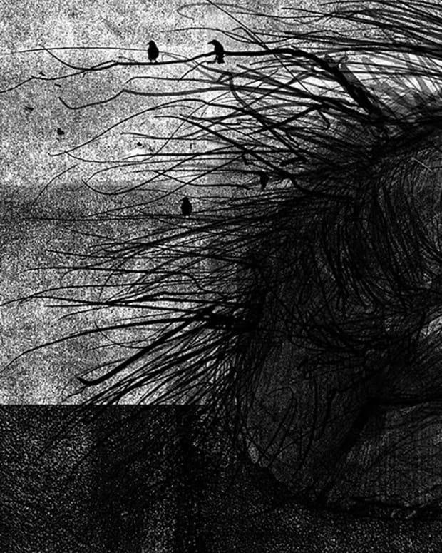 monster_0.jpg