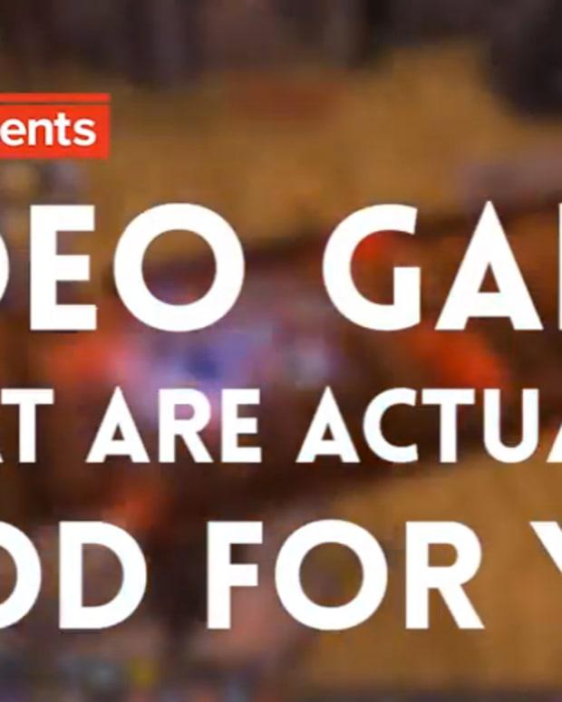 buzzfeedvideogames.jpg