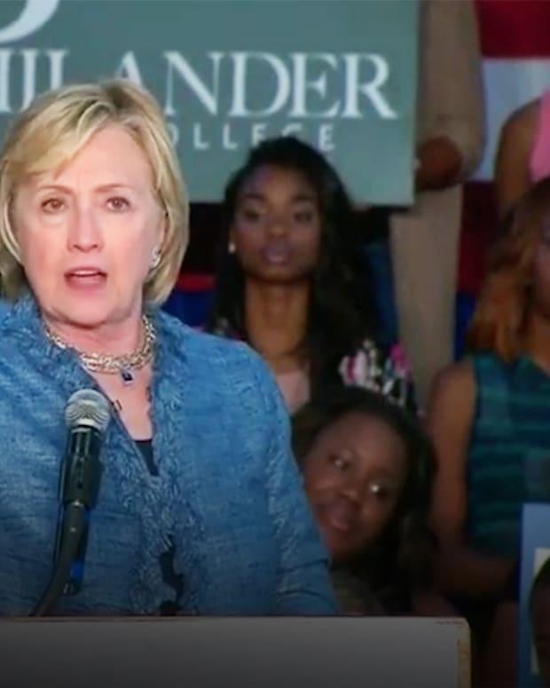 ClintonDrug_Thumbnail.jpg