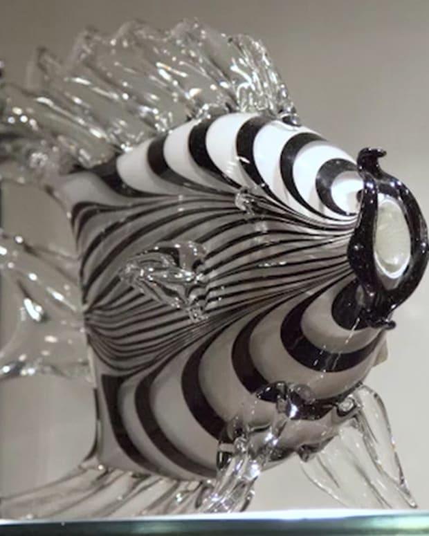 Glassblowing_Site.jpg