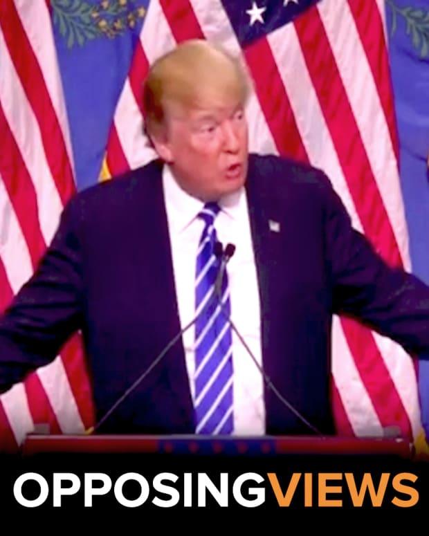 Thumbnail_TrumpMcCarthyCredit.jpg