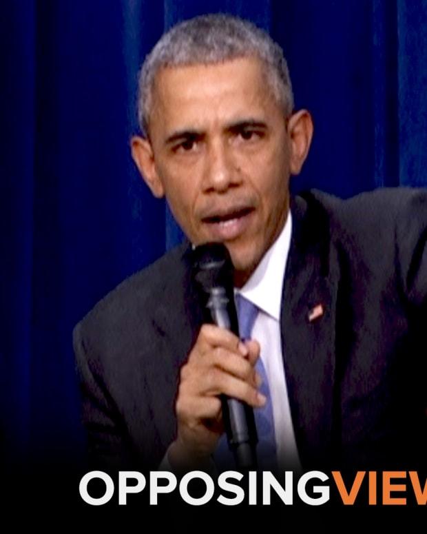 Thumbnail_ObamaBlackLives_10_23.jpg