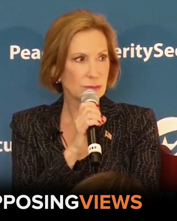 FiorinaPresident_Thumbnail.jpg