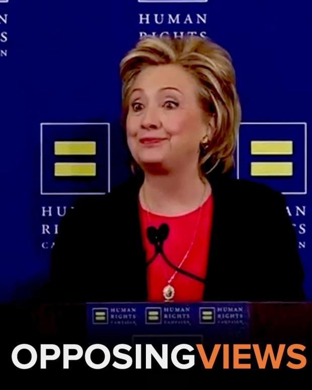 Thumbnail_ClintonGayRights.jpg