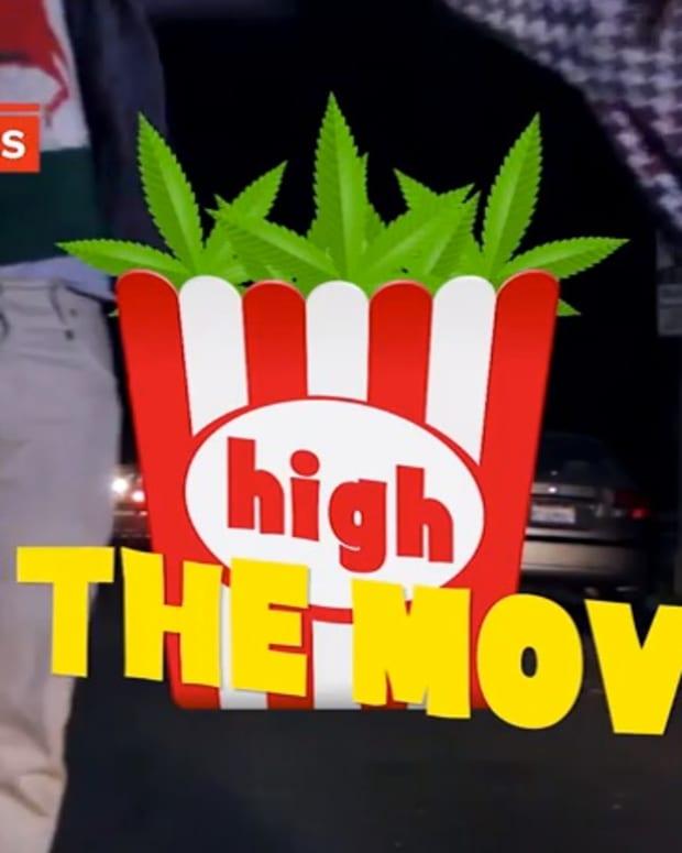 moviesstoned.jpg