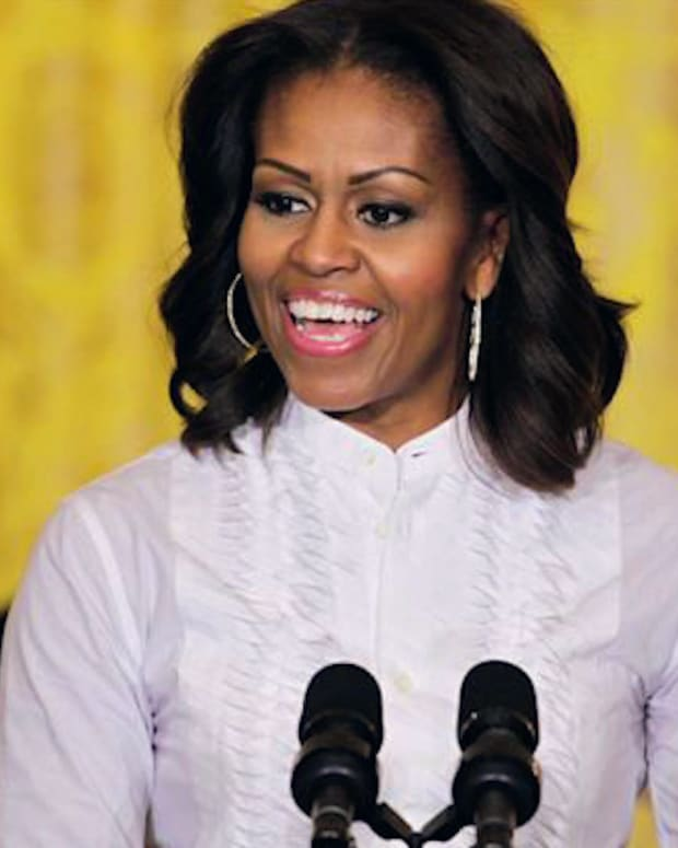 Obama_Oprah_Thumb.jpg