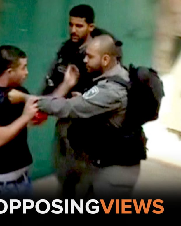 Thumbnail_JerusalemScuffle.jpg