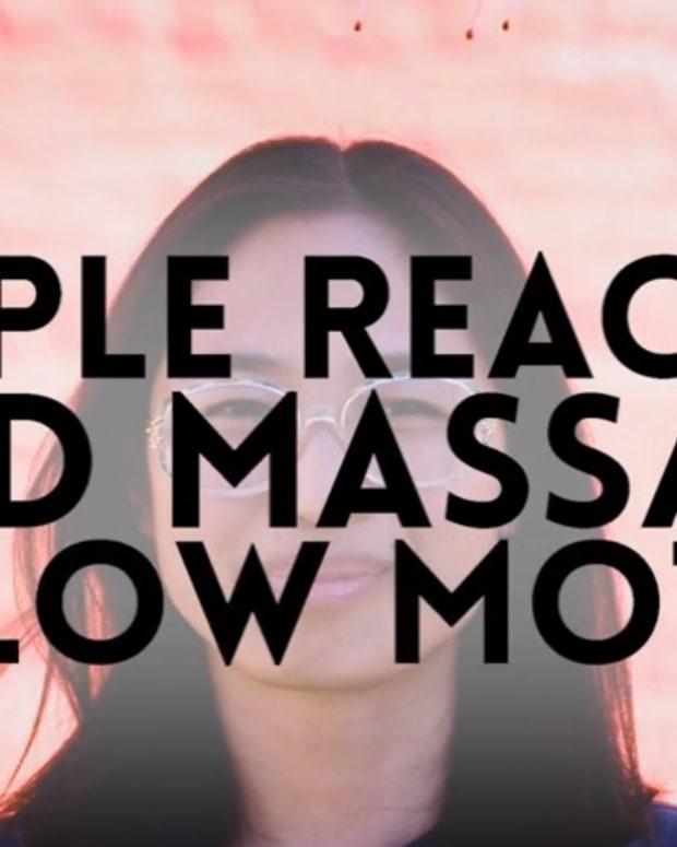 slomotionheadmassage.jpg