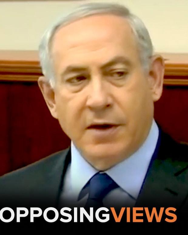Thumbnail_NetanyahuIsrael_11_09.jpg