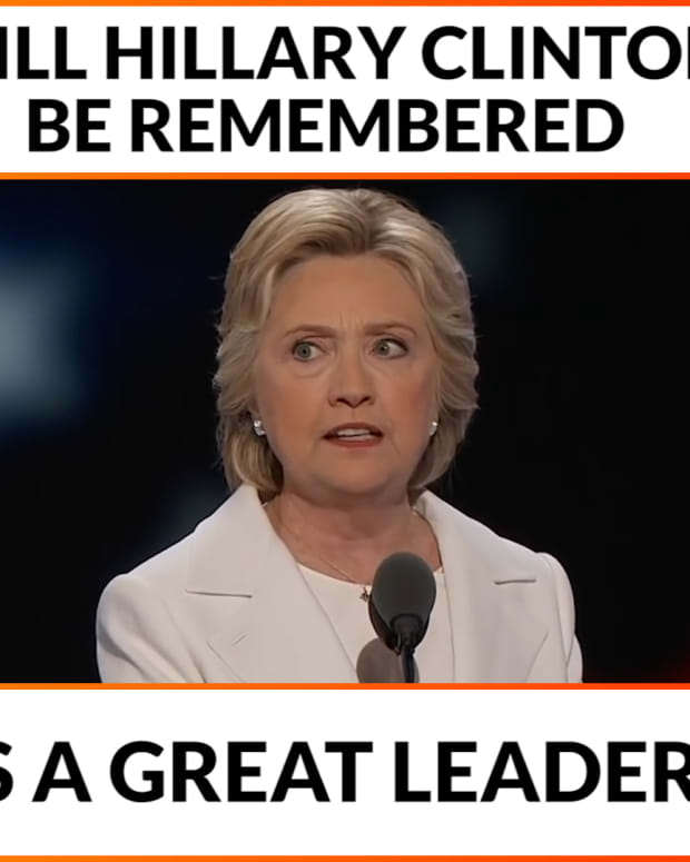 20171024_ClintonRememberedLeader_EC_Thumb.jpg