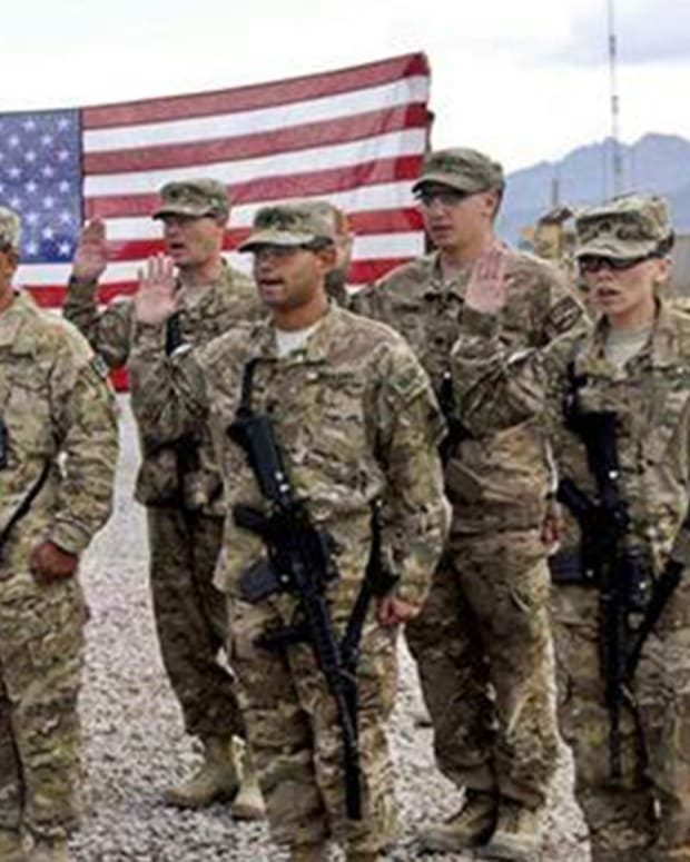 troops.jpg