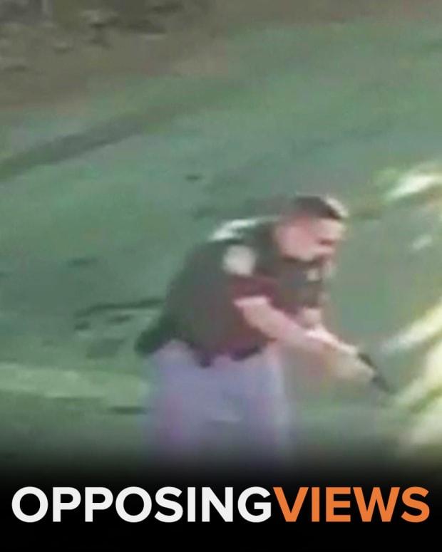 Thumbnail_BaltimoreCop.jpg