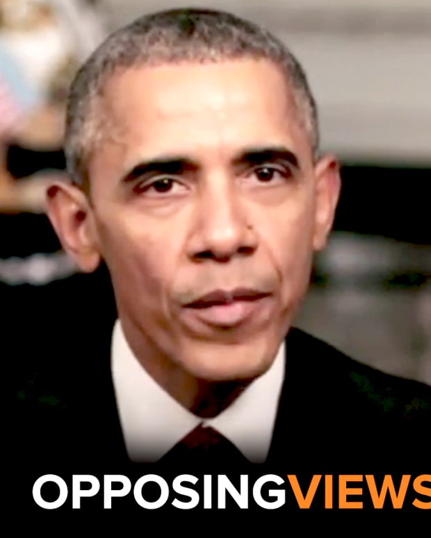 Thumbnail_Obama_11_30.jpg