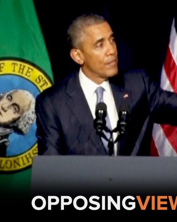Thumbnail_ObamaSeattle.jpg
