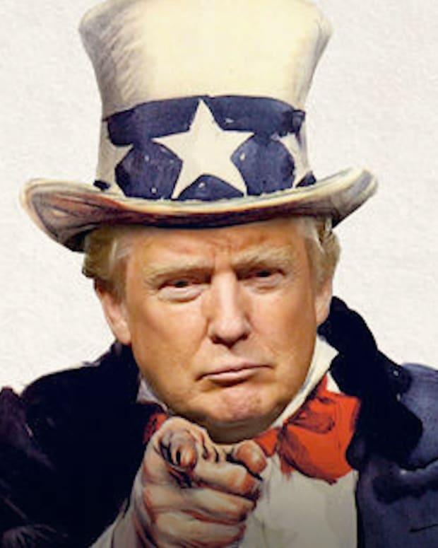 20160310_TrumpIslam_Thumb_Site.jpg