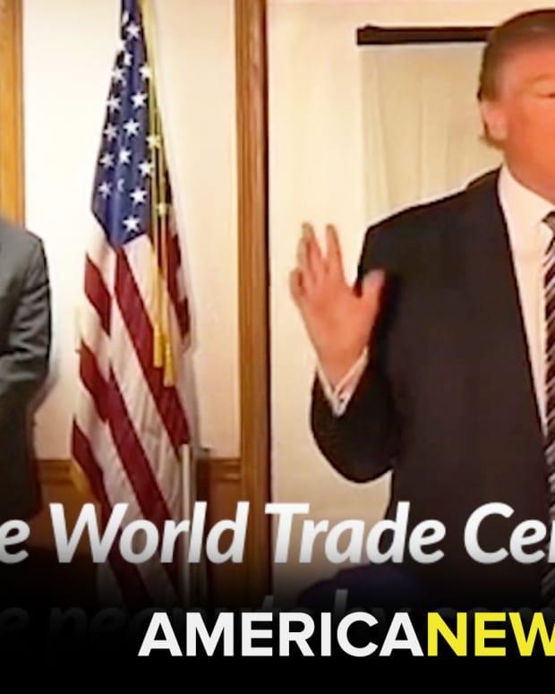 Thumbnail_Trump_02_09.jpg