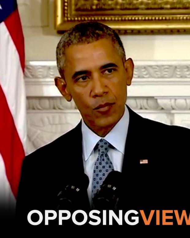 Thumbnail_ObamaCongressCrises2.jpg