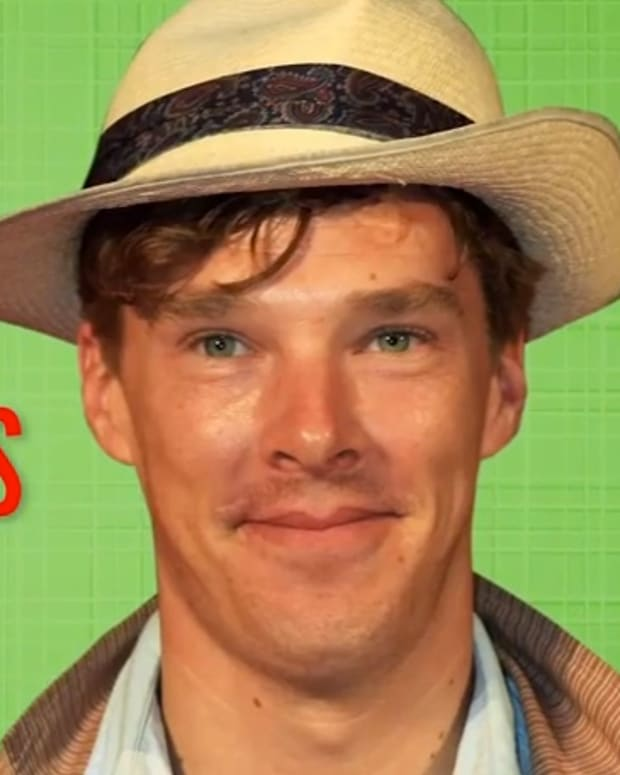 cumberfacts.jpg