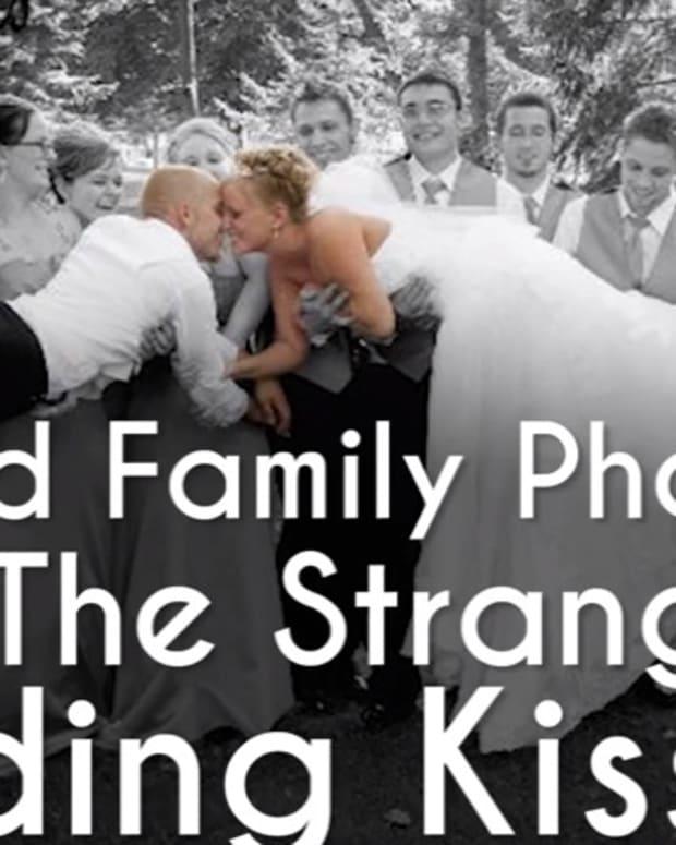 weddingkisses.jpg