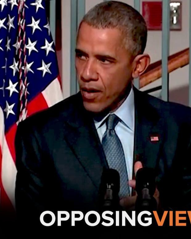 Thumbnail_ObamaBan_11_03.jpg