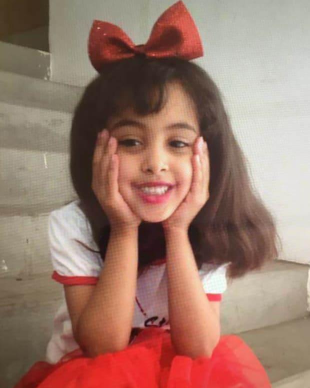 2017028_Yemen_Thumb_Site.jpg