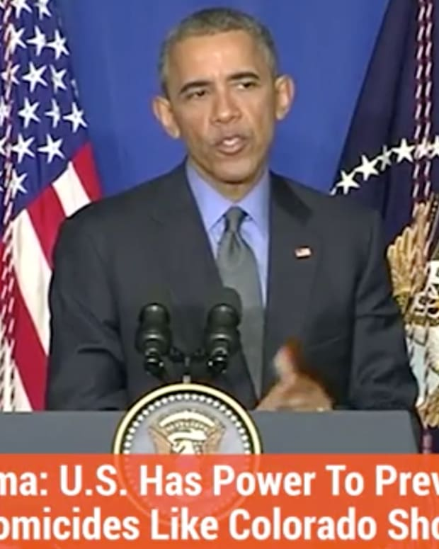 Thumbnail_ObamaGun_12_2.jpg