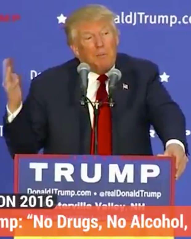 Thumbnail_Trump_12_2.jpg