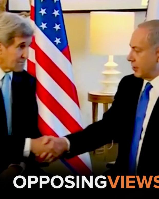 Thumbnail_KerryNetanyahu_10_21.jpg