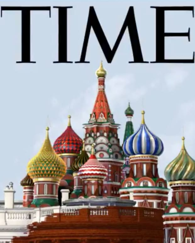 20170518_TIMECOVER_THUMB_SITE.jpg