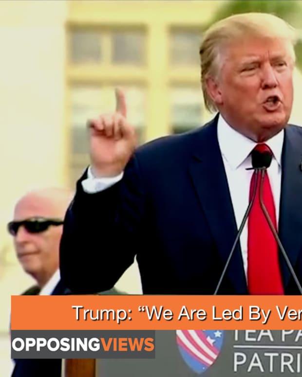 TrumpStupidThumbnail.jpg