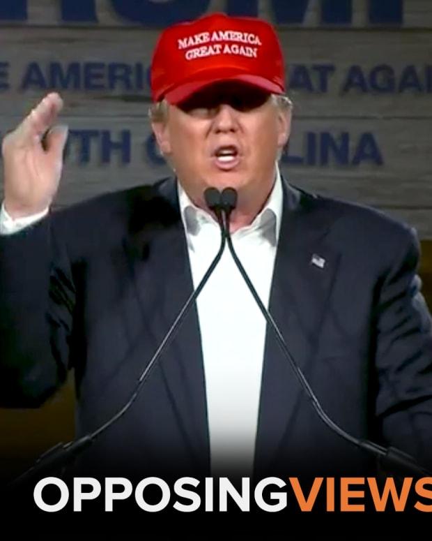 Thumbnail_Trump_01_28.jpg