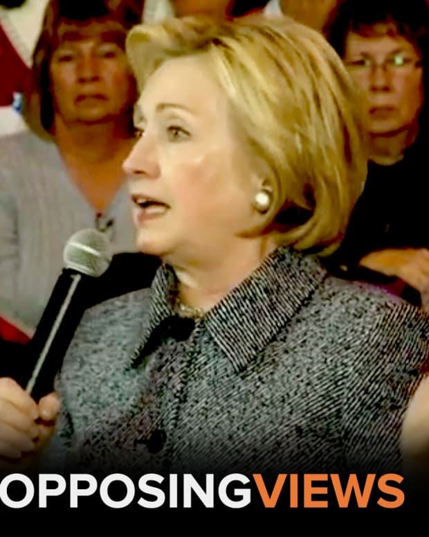 Thumbnail_Clinton_10_23.jpg