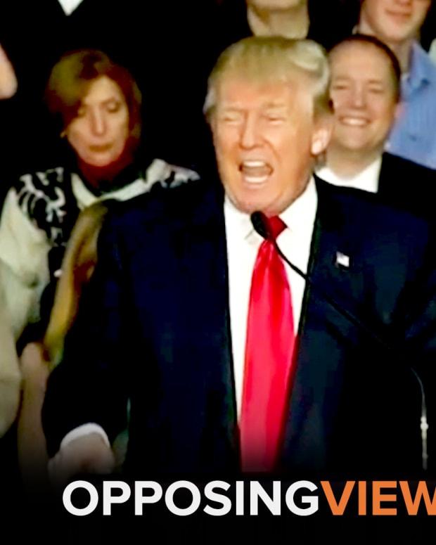 Thumbnail_TrumpHecklers_11_10.jpg