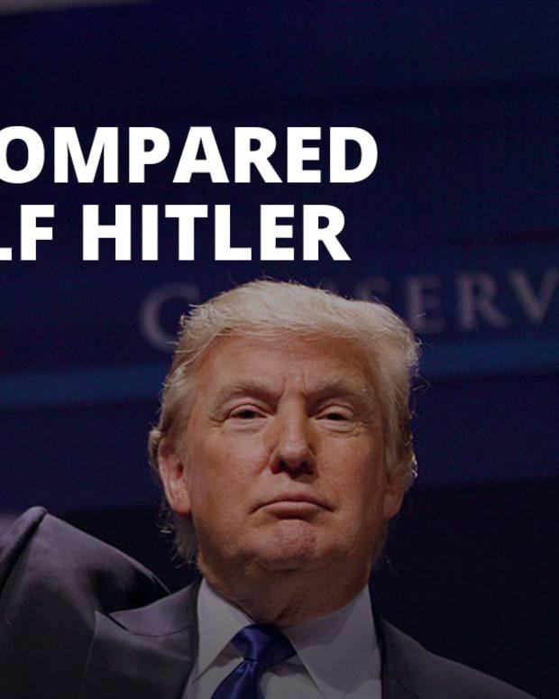 20160308_TrumpComparedHitler_Thumb_OV.jpg