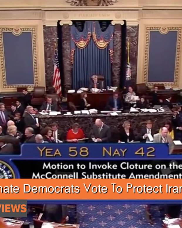 Democrats_Thumbnail.jpg