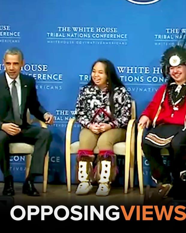 Thumbnail_ObamaMascots_11_06.jpg