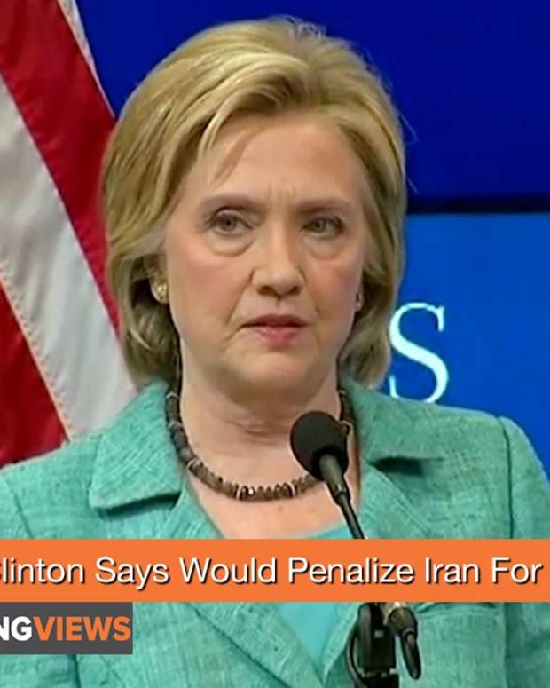 HillaryIranThumbnail.jpg