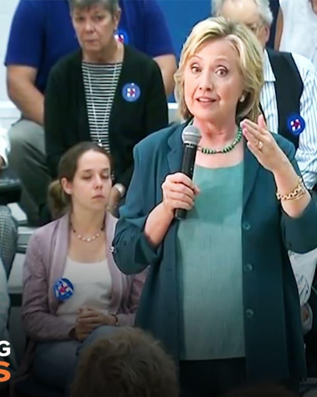 ClintonKeystone_Thumbnail.jpg
