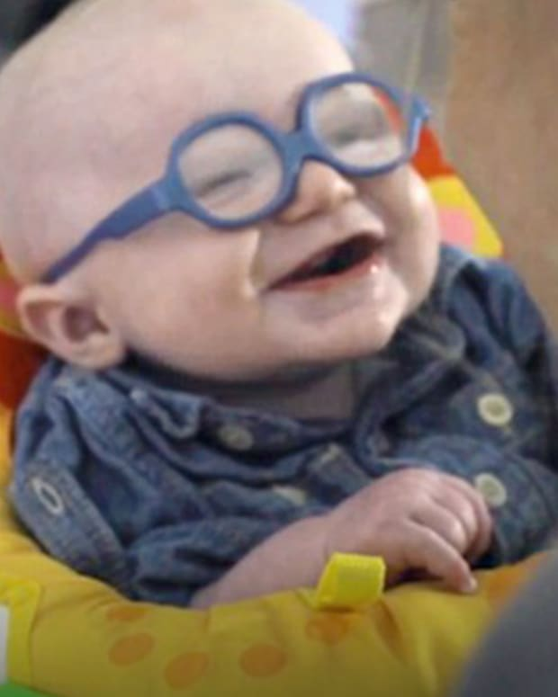 20160408_BabyGlasses_Thumb_Site.jpg