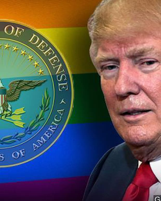 20170810_HT_TrumpBanLawsuit_THUMB.jpg