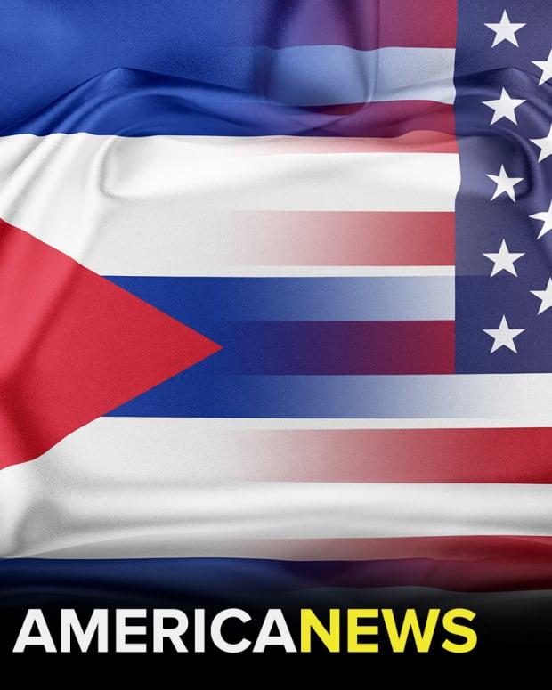 Thumbnail_ObamaVisitingCuba.jpg