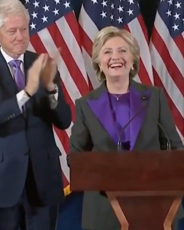 20170518_ClintonPAC_THUMB_SITE.jpg