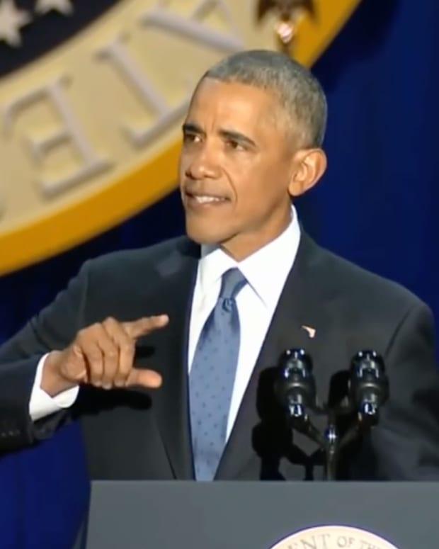 20170207_ObamaBack_THUMB_SITE.jpg