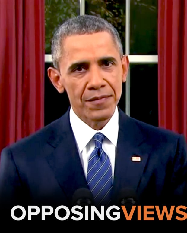 Thumbnail_ObamaAddress_11_20.jpg