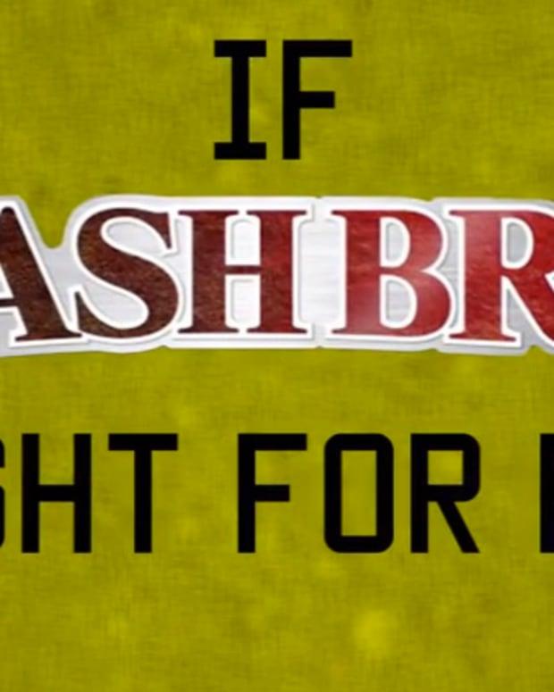 smashbrosfighting.jpg