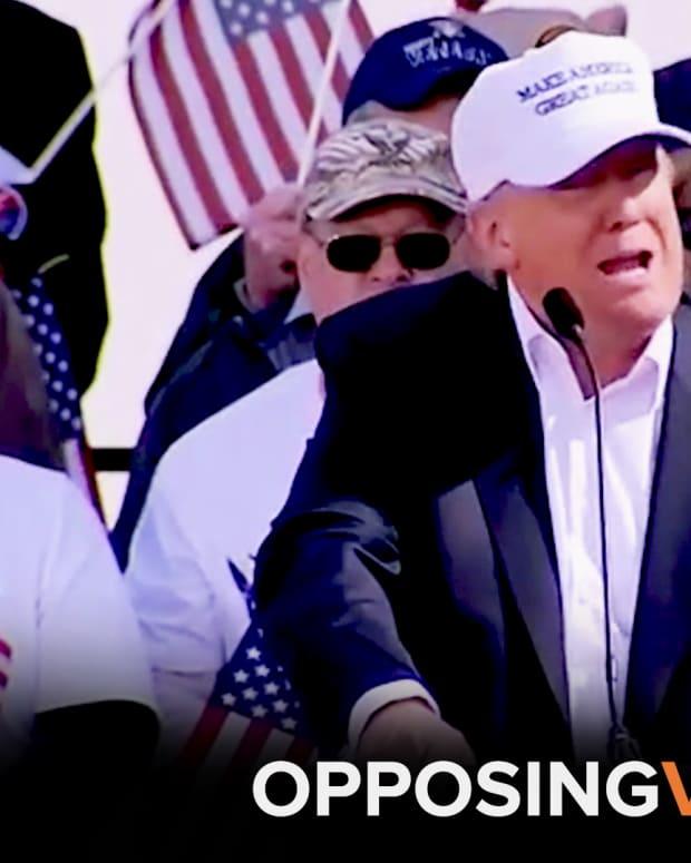 Thumbnail_TrumpPutinRespect_11_02.jpg