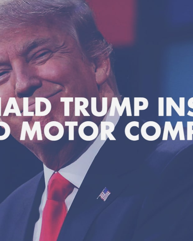 Thumbnail_TrumpCarrierFord_JD_20160225.jpg