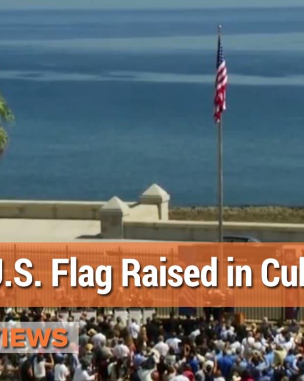 USFlagCuba.jpg